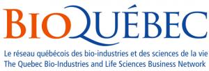 BioQuebec