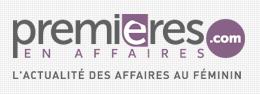 Premieres-en-Affaires11