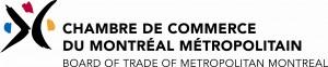 Chambre des commerces Montréal